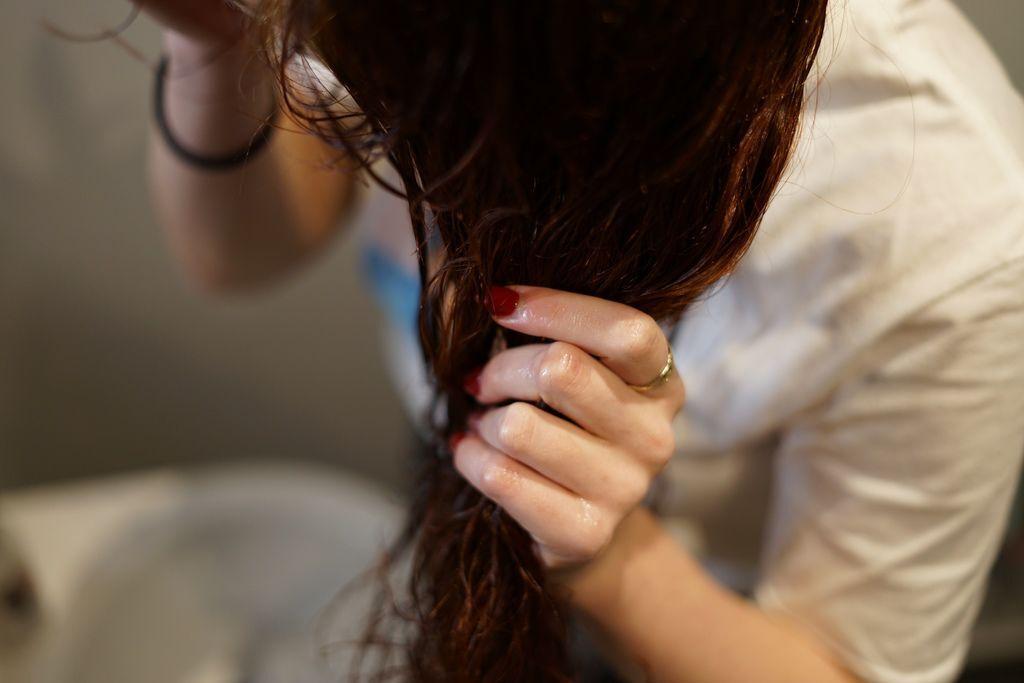 頭皮發炎症狀頭皮發炎掉髮頭皮發炎洗髮精頭皮紅頭皮屑禿頭毛囊炎禿頭頭皮紅腫