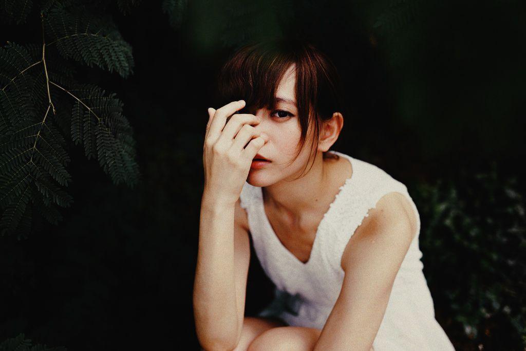 席睿時尚美醫整形外科診所舒顏萃效果淚溝法令紋額頭01.jpg
