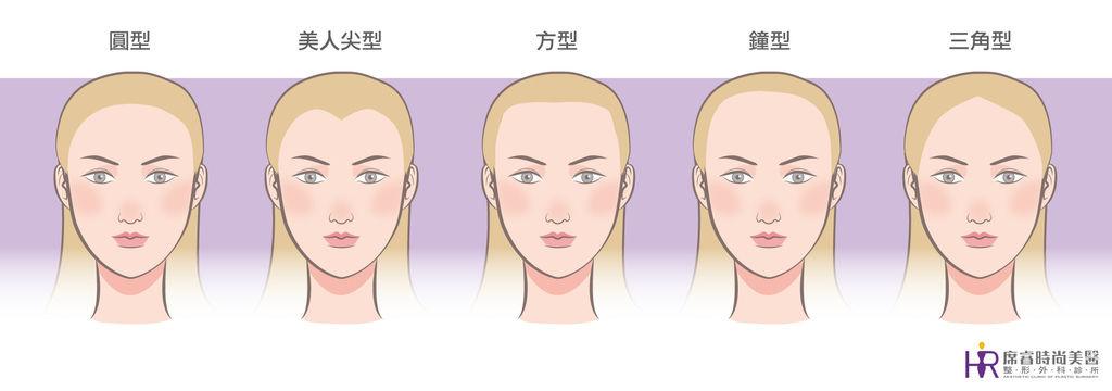 女性髮際線FUE植髮手術高雄席睿時尚美醫整形外科診所余宗宸醫師