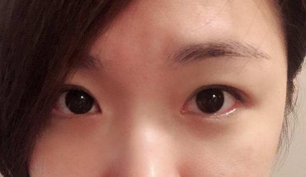 雙眼皮-5.png
