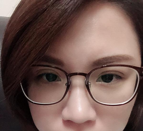 雙眼皮-4.png