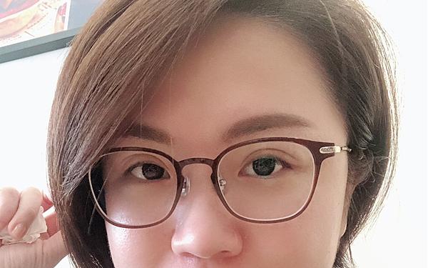 雙眼皮-2.png