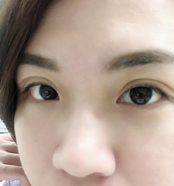雙眼皮-3.png