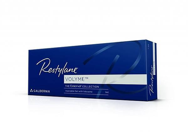 Restylane-Volyme_injectable-gel_1mL-1024x731.jpg