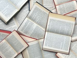 637320_books_books.jpg