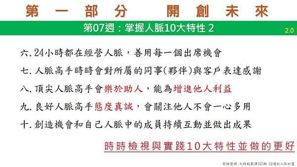 52週人脈2.1-072.JPG