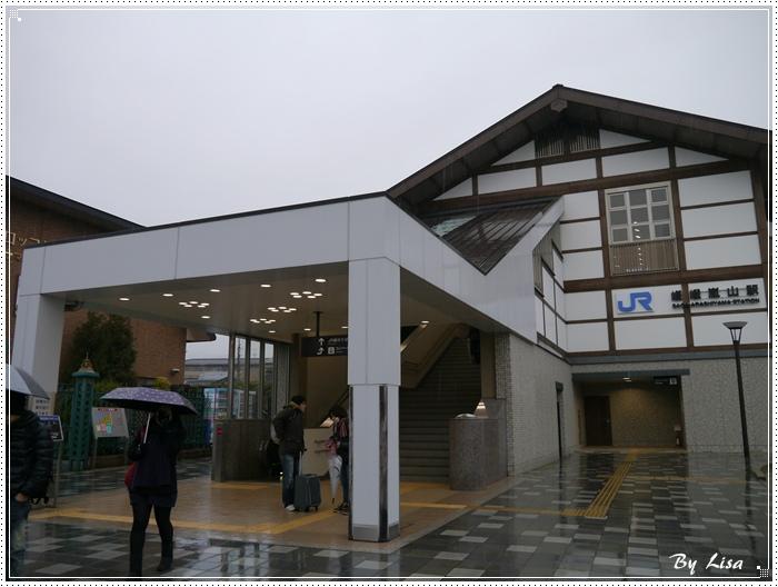 Japan-10-01.JPG