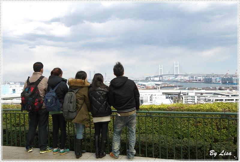 Japan-01-01.jpg