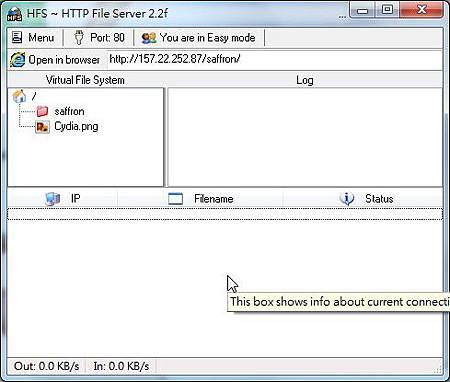 HFS ~ HTTP File Server 2.2f .jpg