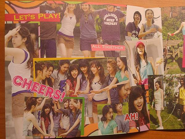 C360_2011-03-08 00-51-53.jpg