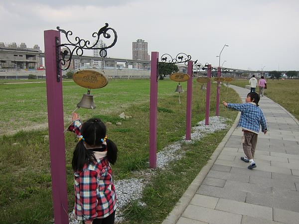 2011-2-10 028.jpg