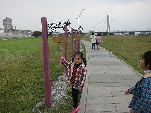 2011-2-10 026.jpg