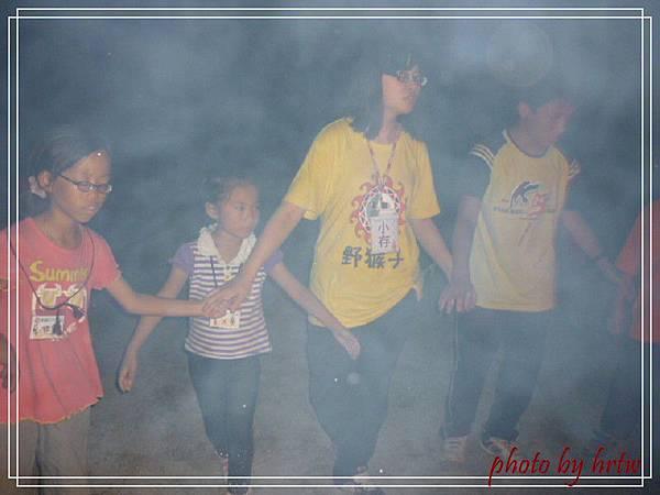 2011-07-09 178.jpg