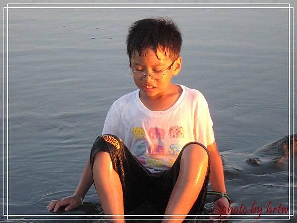 2011-07-24 107.jpg
