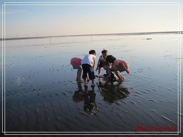 2011-07-24 029.jpg