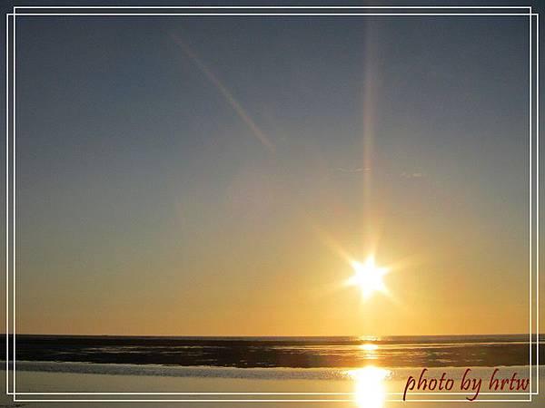 2011-07-24 086.jpg