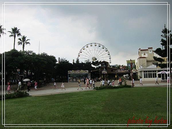 2011-07-15 059.jpg