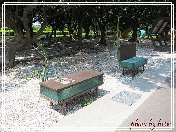 2011-08-01 010.jpg