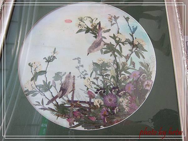 2011-08-01 104.jpg