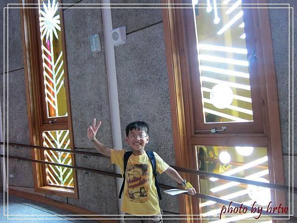2011-08-01 180.jpg