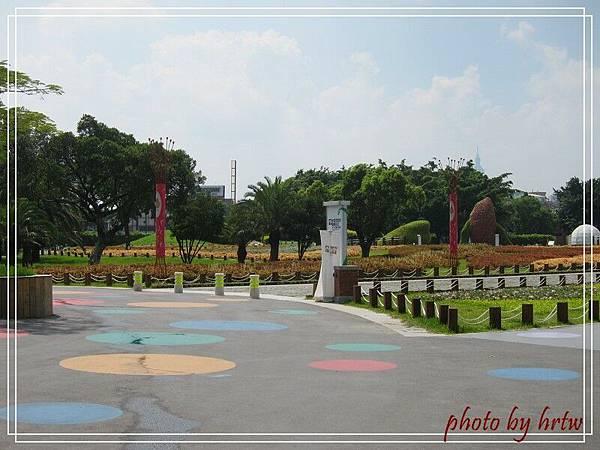 2011-08-01 012.jpg