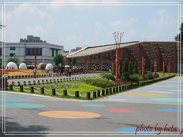 2011-08-01 013.jpg