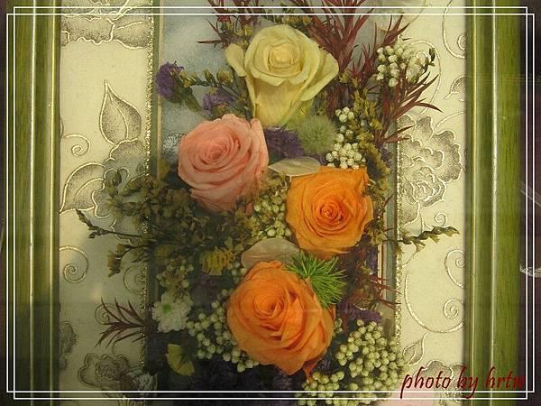 2011-08-01 097.jpg