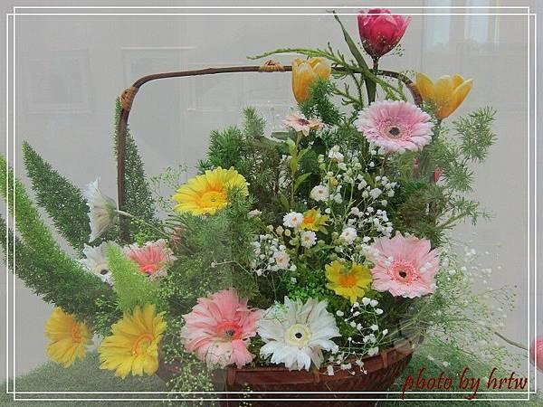 2011-08-01 102.jpg