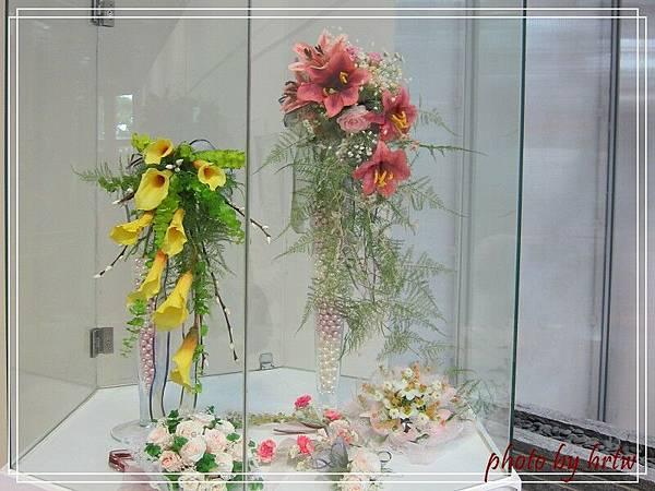 2011-08-01 103.jpg