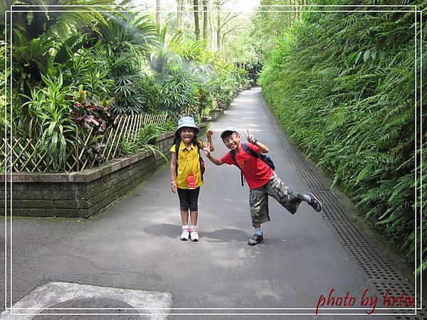 2011-08-01 305.jpg