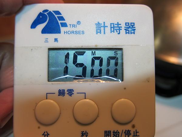 2010-10-09 024.jpg