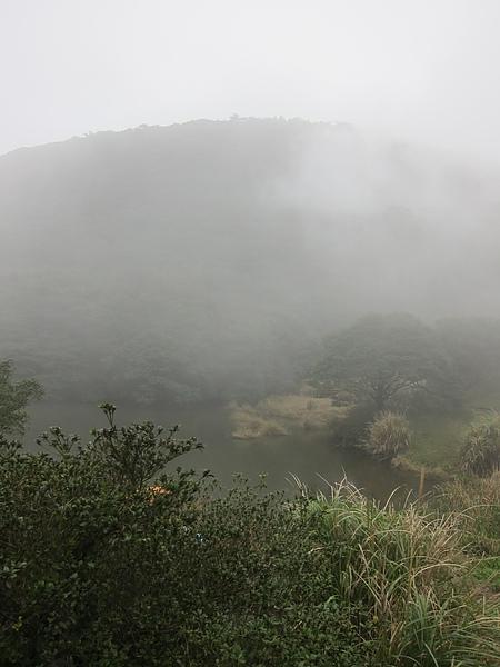 2011-2-13 051.jpg