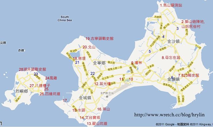 kimen_map.jpg