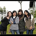 DSC_4257.jpg