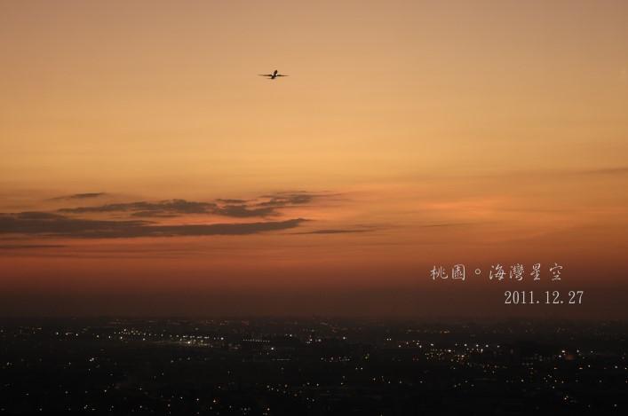 DSC_4675.jpg