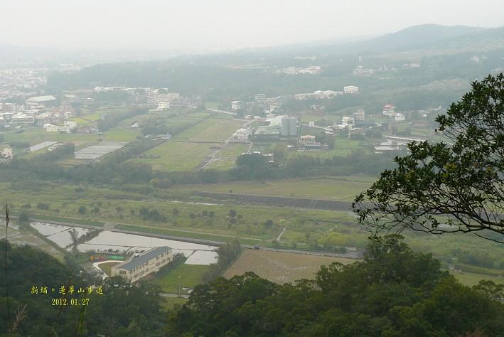 P1120118.jpg
