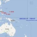 island_map