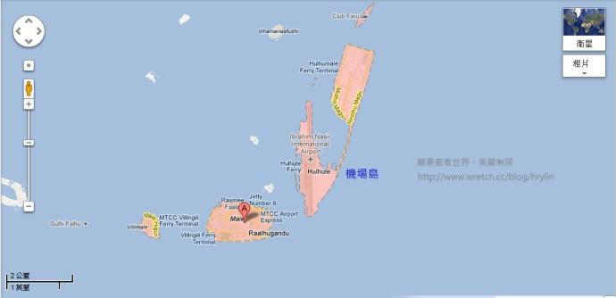 maldive_size