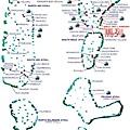 angasana_map