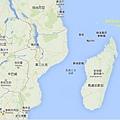 mauritius_map1.jpg