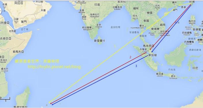 mauritius_map3.jpg