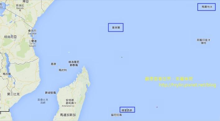 mauritius_map2.jpg