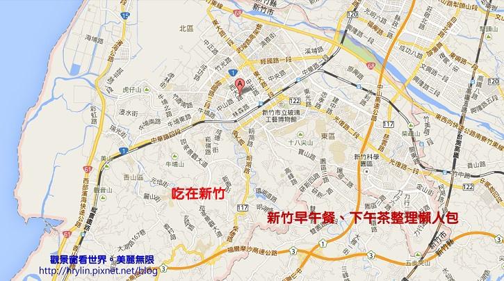 hsinchu1