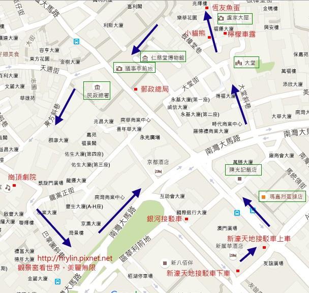 macau_map1