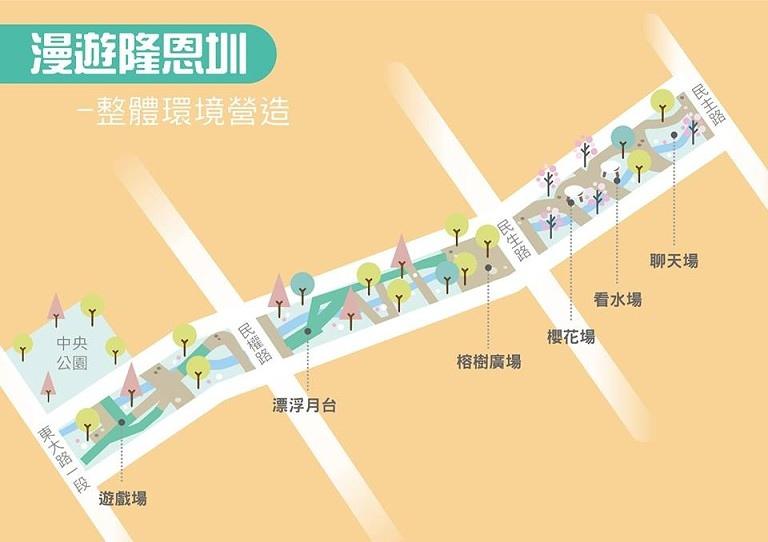 long_park