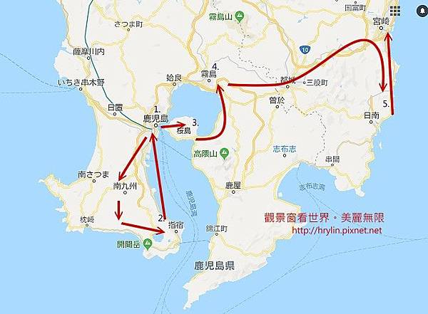 south_kj_map