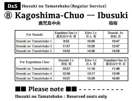 kagoshima_timetable