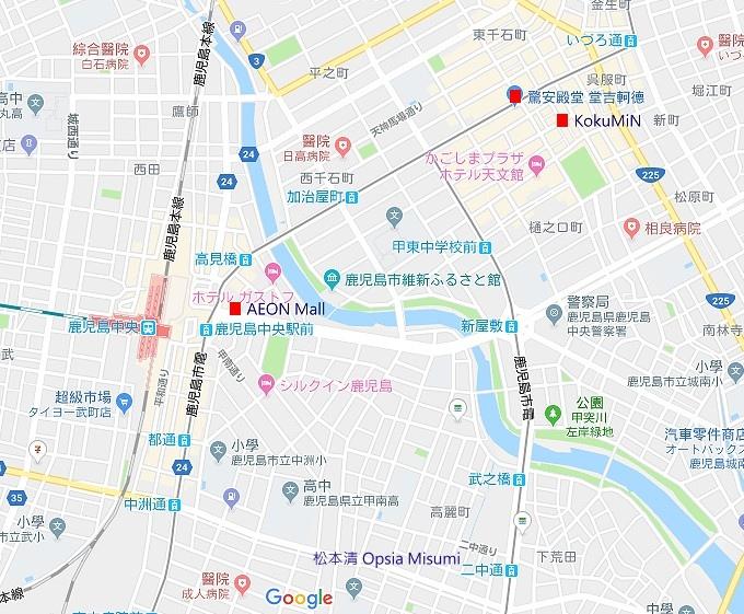 drug_kagoshima_map.jpg