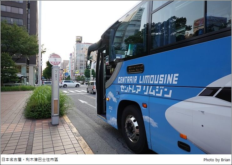 DSC04110.jpg