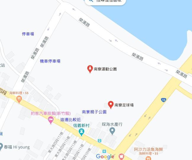 nanlo_map.jpg